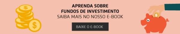 ATIVA Investimentos - Fundos