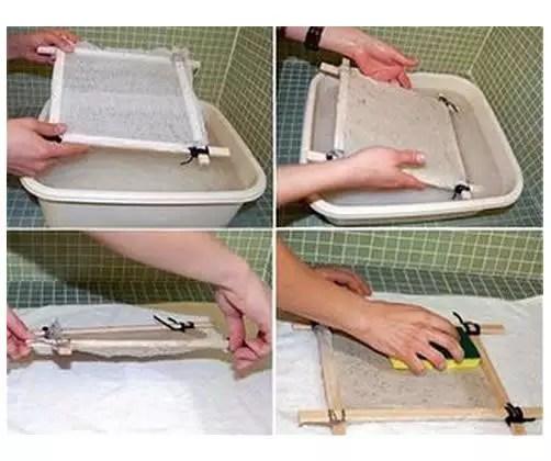 papel-reciclado-passo-a-passo