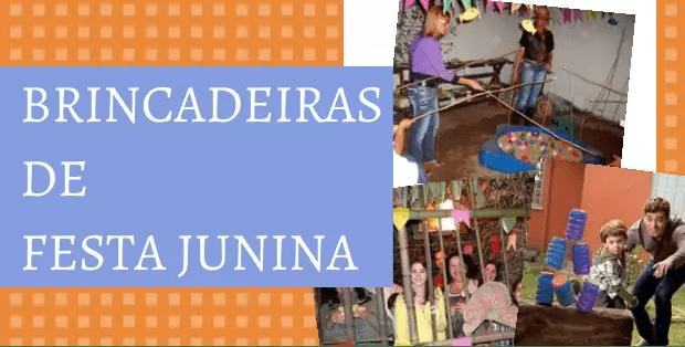 festa-junina-brincadeiras