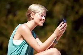 professora-smartphone