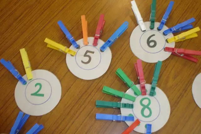 jogos-matematicos6