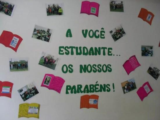 mural-dia-do-estudante3