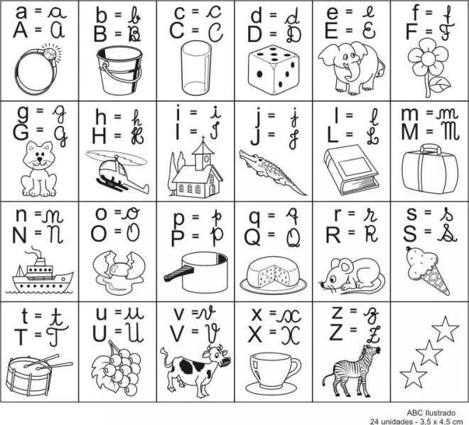 alfabeto-ilustrado1