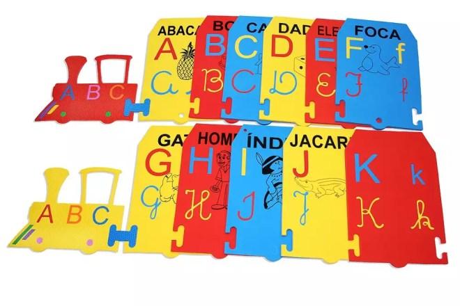 alfabeto-ilustrado3
