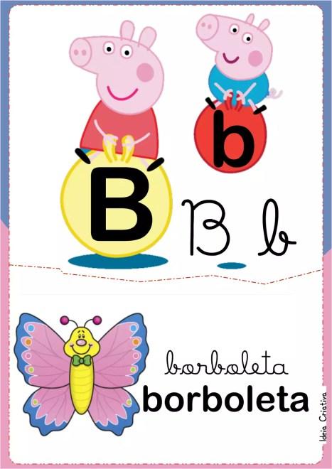 alfabeto-ilustrado4