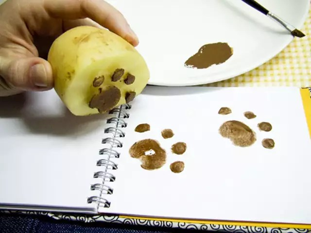 carimbos-de-batata2