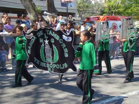 desfile-7-setembro3