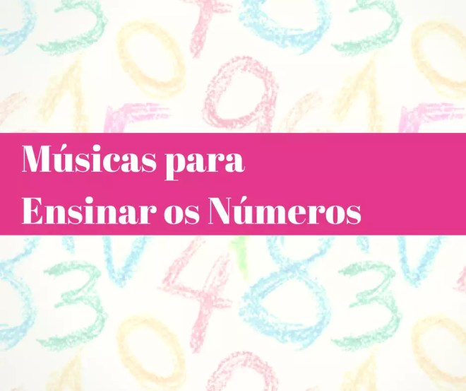 musicas-ensinar-numeros
