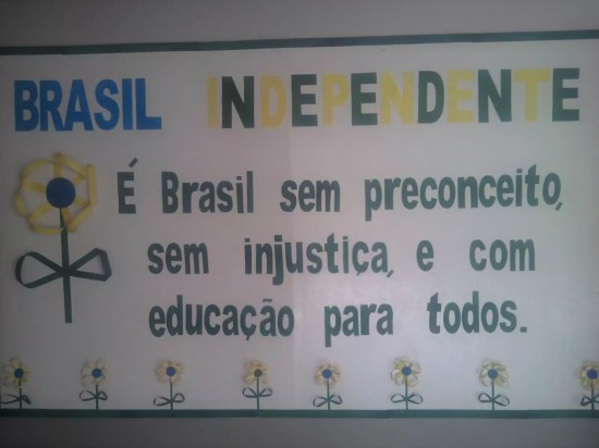 painel-independencia-brasil3