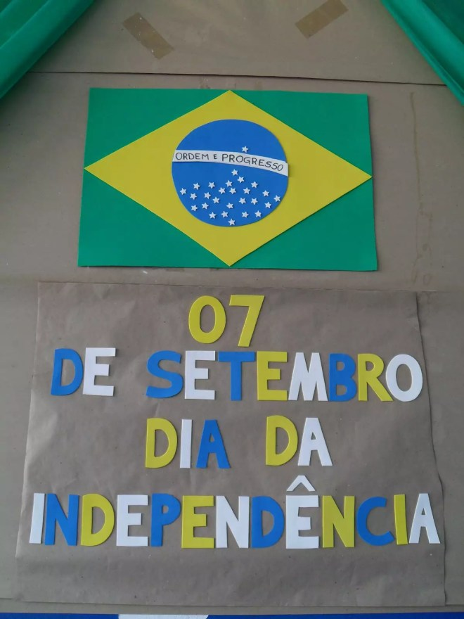 painel-independencia-brasil6