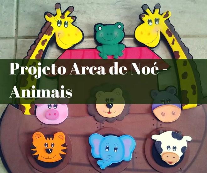 projeto-arca-noe