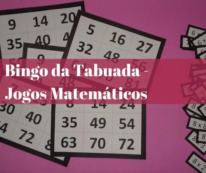 bingo-tabuada