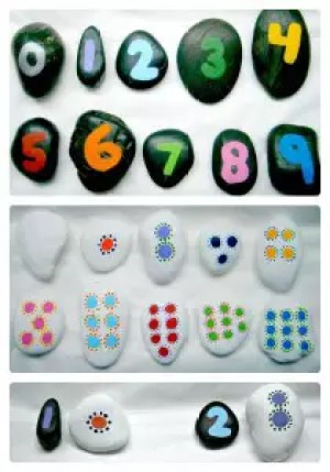 pedras-contar