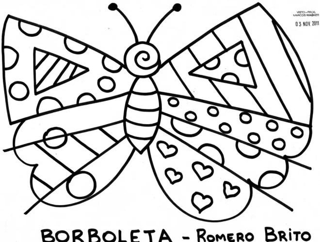 romero-britto-colorir2