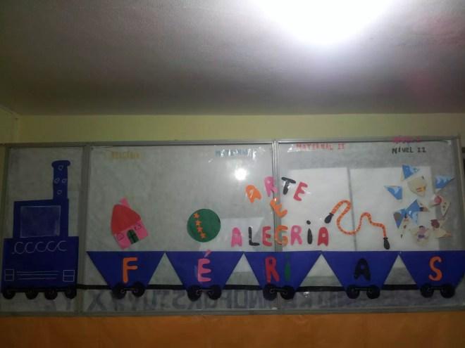mural-ferias-trezinho