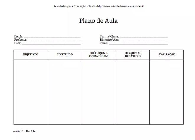 planilha-plano-aula