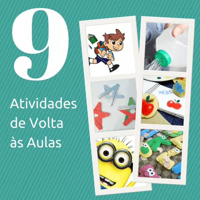 9-atividades-volta-as-aulas