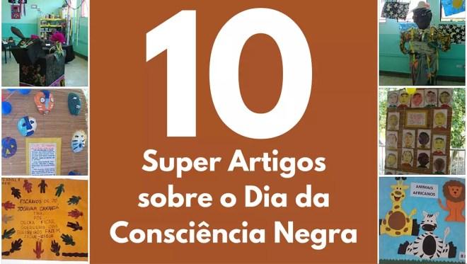 10-consciencia-negra