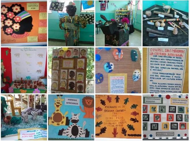 ideias-projeto-consciencia-negra