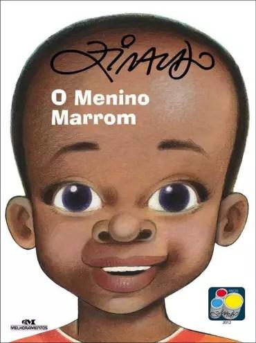 menino-marrom