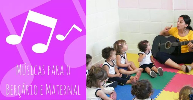 musicas-bercario-maternal
