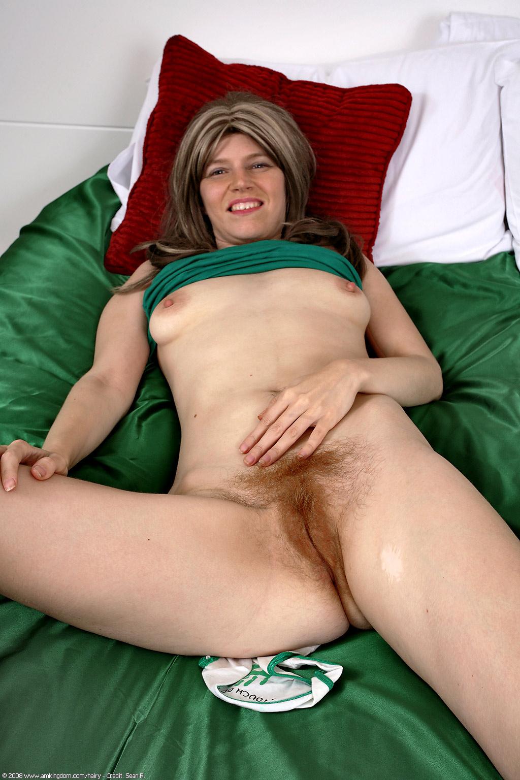 Bbw Hairy Mature Anal Hd