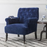 armchair velvet - 28 images - original victorian armchair ...