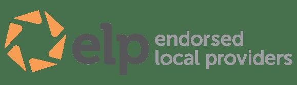 Local ELP