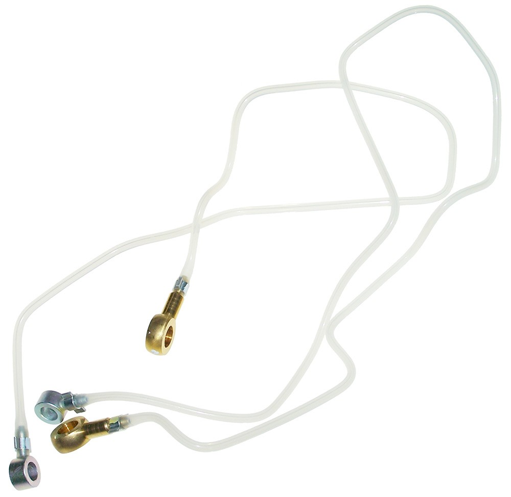 93-95 Rx7 Oil Metering Line Kit (ARE108)