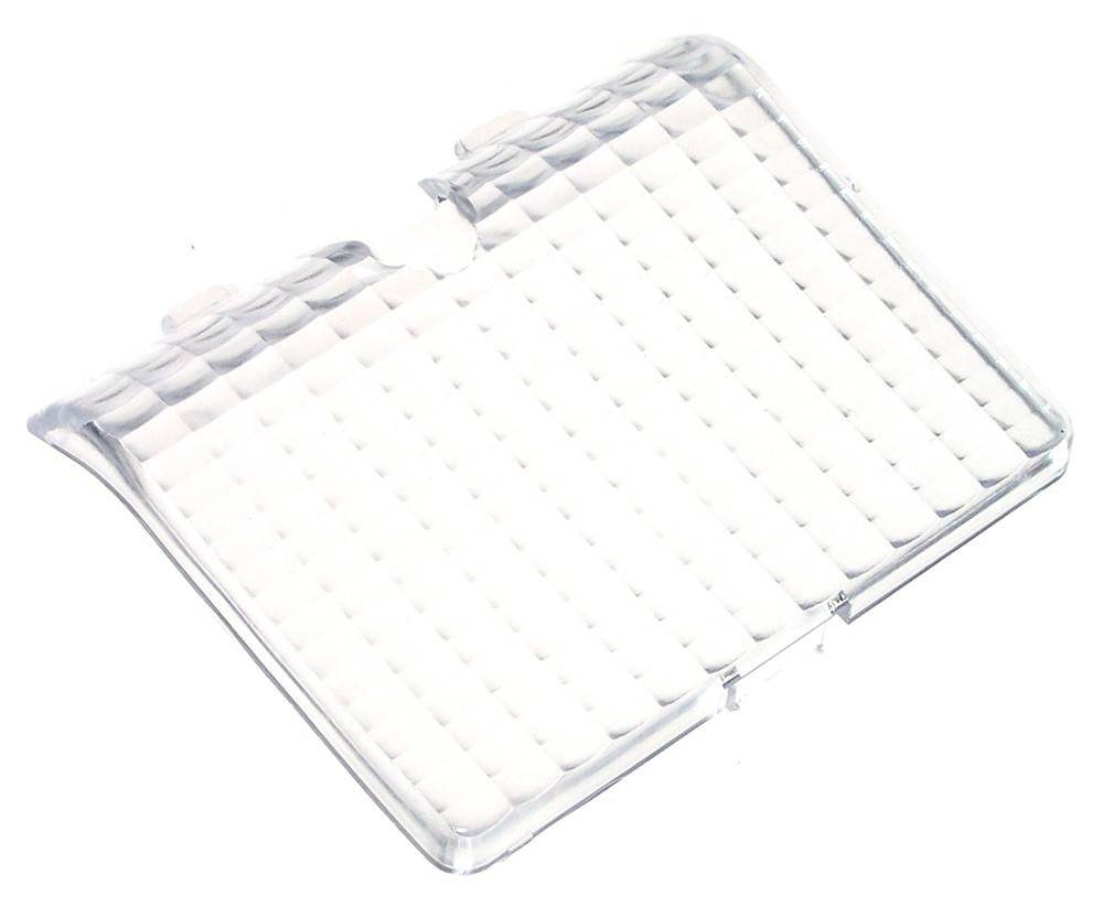 Microtech ECU Manual (MT-Manual)