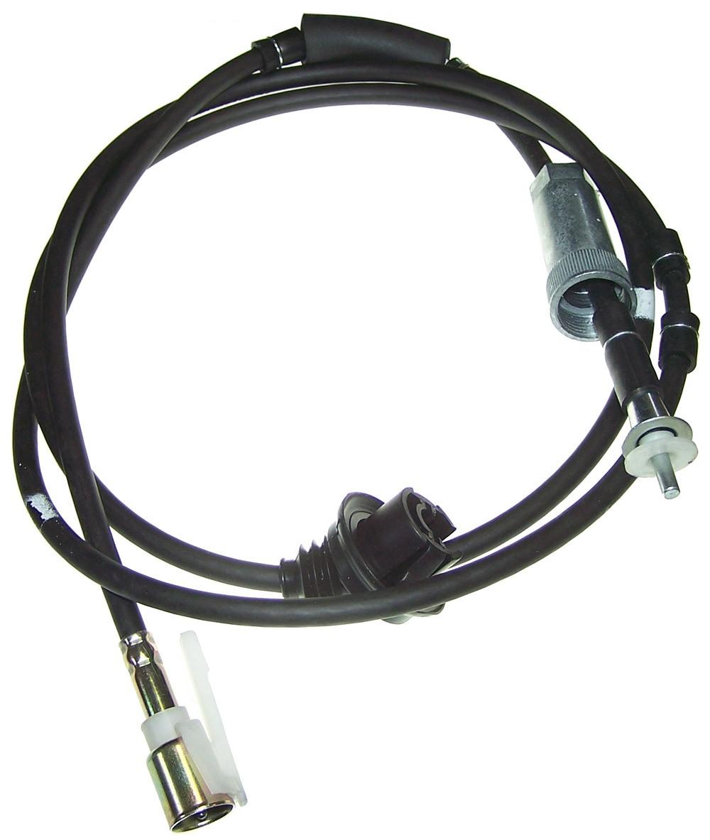 medium resolution of 86 rx7 wiring diagram