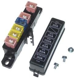 rx7 fuse box [ 1000 x 1053 Pixel ]