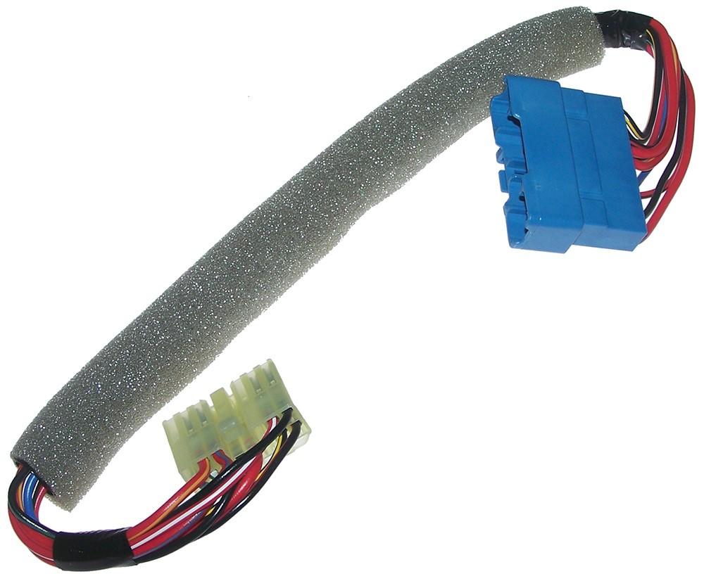 medium resolution of rx7 s5 wiring harness wiring diagram progresif 87 mazda rx7 turbo 87 mazda rx 7 fuse box