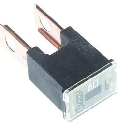 1986 rx 7 fuse box [ 942 x 922 Pixel ]