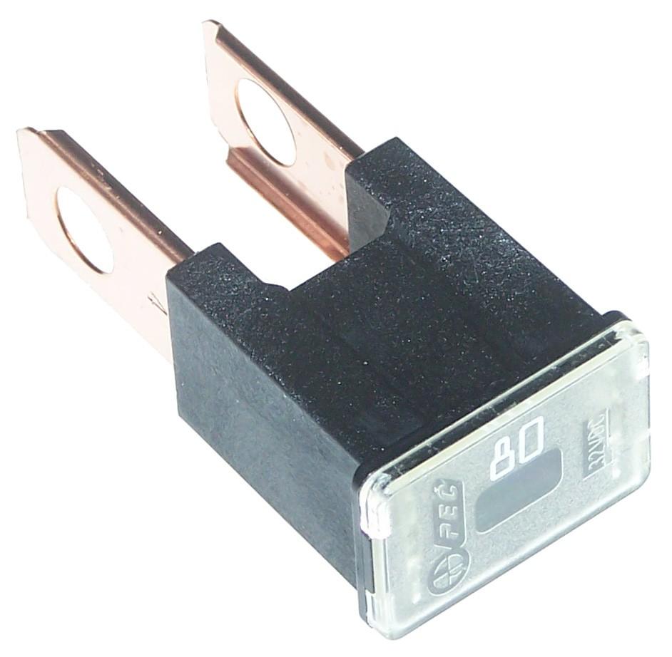 medium resolution of 1986 rx 7 fuse box