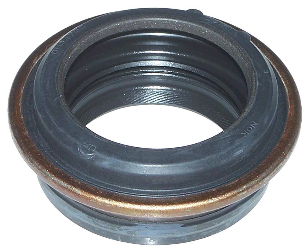 medium resolution of 90 05 miata rear transmission seal m507 17 335 86 92 n a rx7 rear manual