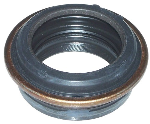 small resolution of 90 05 miata rear transmission seal m507 17 335 86 92 n a rx7 rear manual