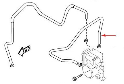 1988 Mazda Turbo Rx7 Fuse Box Wiring Diagram 1996 Mazda
