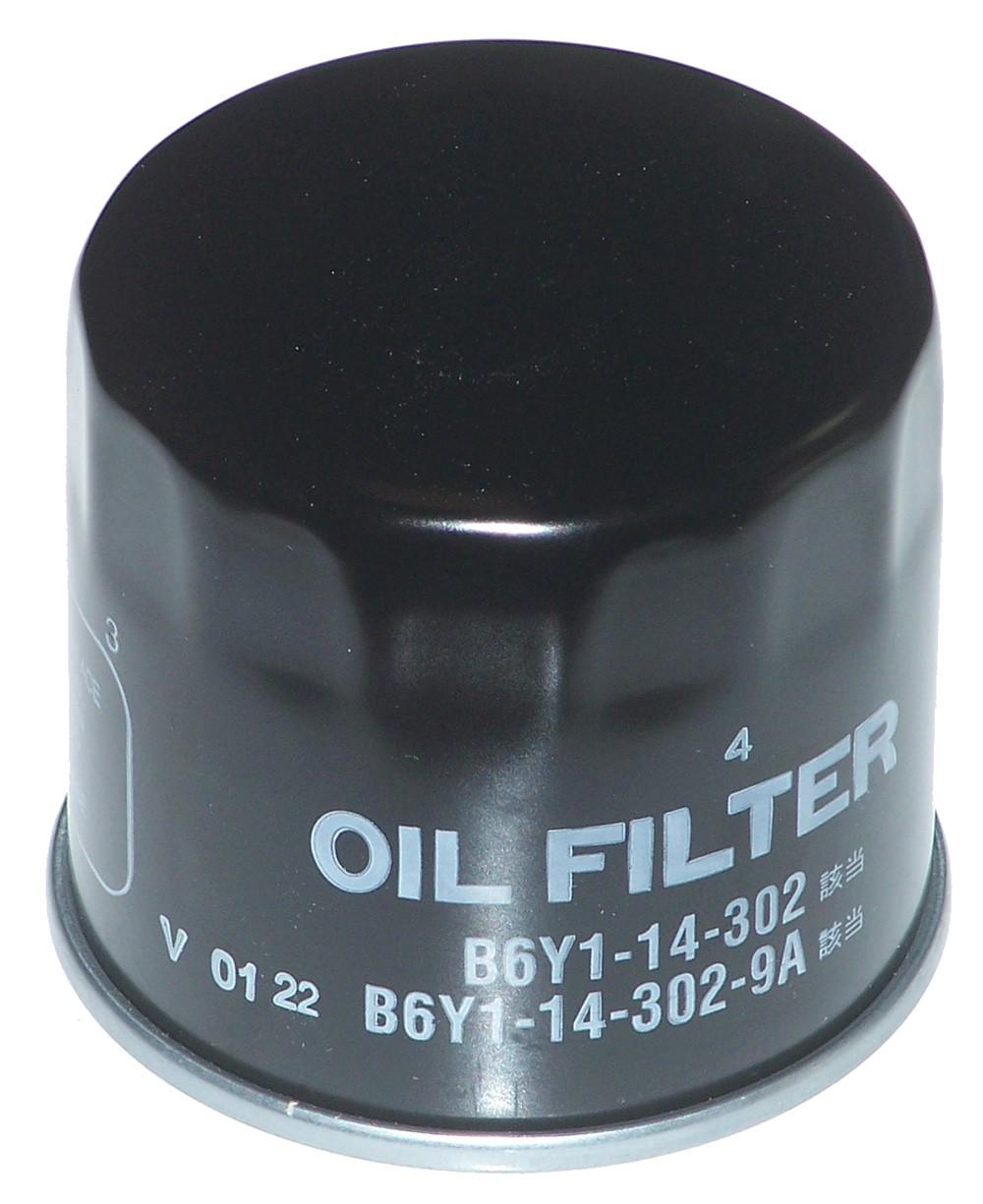medium resolution of 69 11 rx7 rx8 oil filter b6y1 14 302