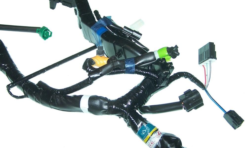medium resolution of 93 mazda rx 7 wiring harnes