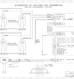 rx7 cas wiring diagram my wiring diagram rx7 cas wiring diagram [ 2112 x 1504 Pixel ]