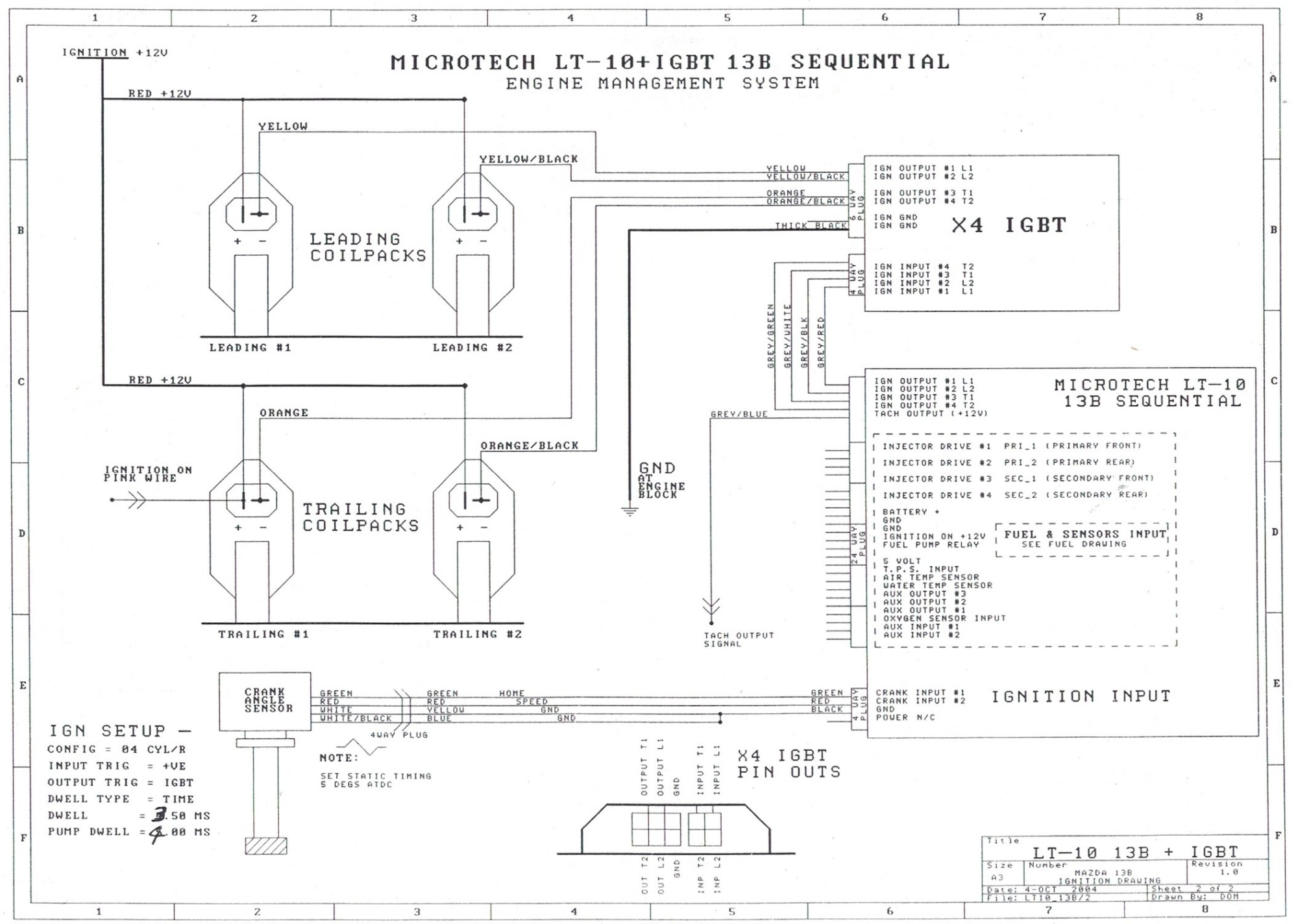 hight resolution of rx7 cas wiring diagram my wiring diagram rx7 cas wiring diagram