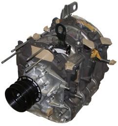 93 95 rx7 new manual engine n3g1 02 200  [ 1000 x 1054 Pixel ]