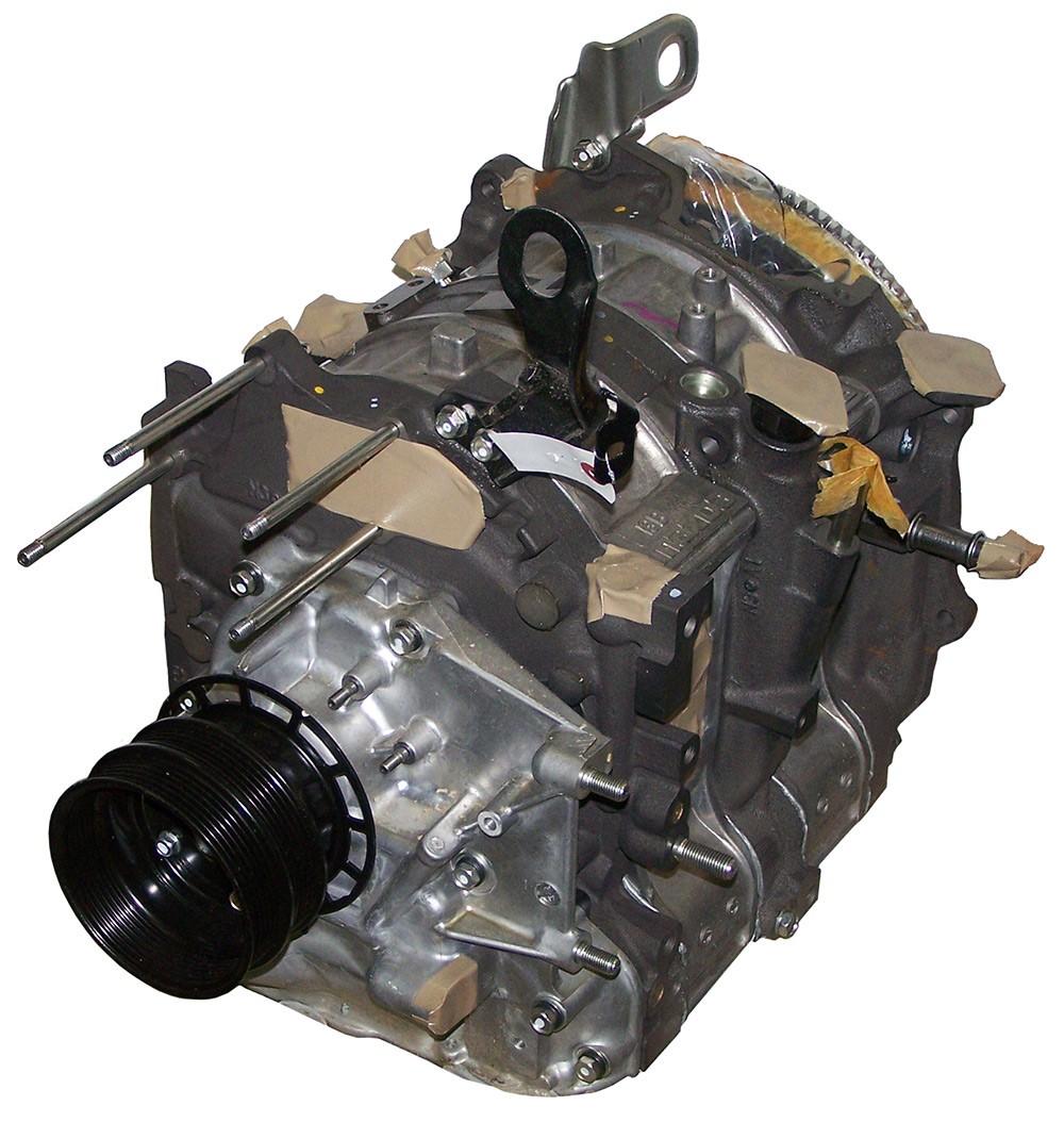 medium resolution of 93 95 rx7 new manual engine n3g1 02 200