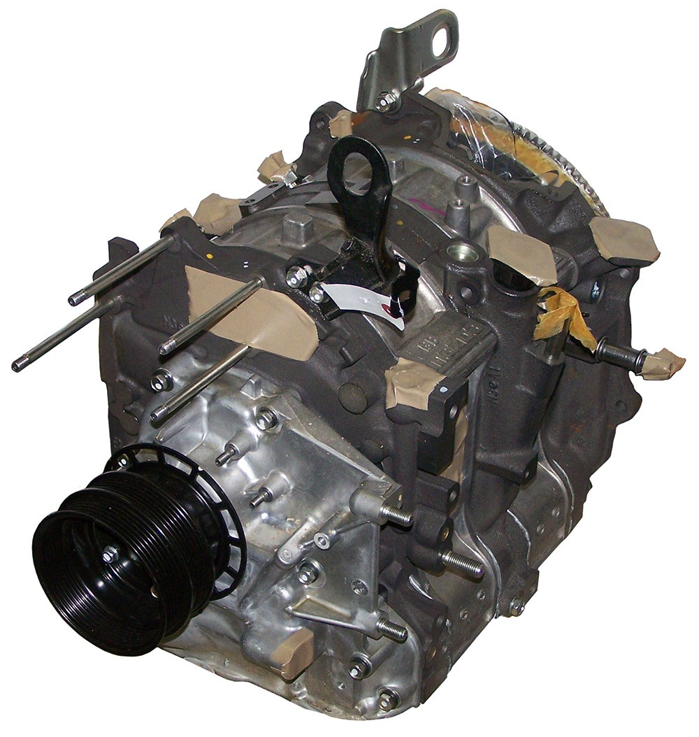 hight resolution of 93 95 rx7 new manual engine n3g1 02 200