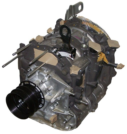 small resolution of 93 95 rx7 new manual engine n3g1 02 200