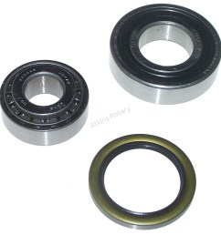 84 85 rx7 front wheel bearing kit are78  [ 1000 x 999 Pixel ]