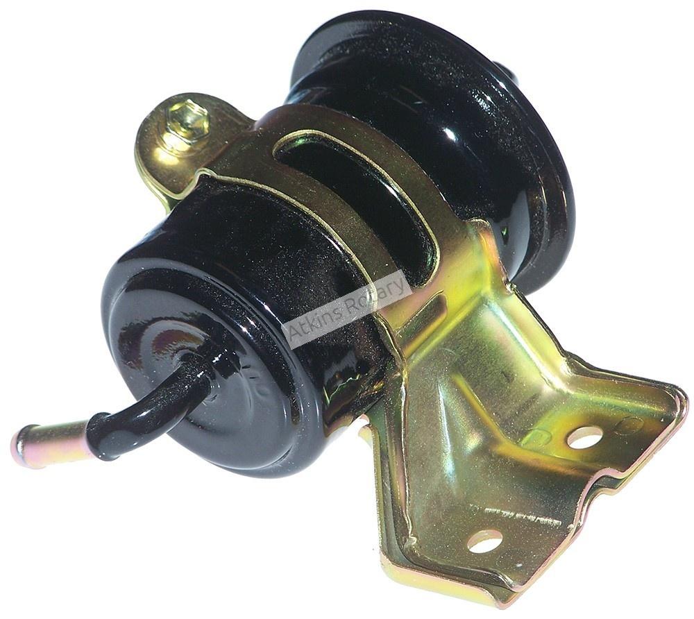 medium resolution of turbo 626 mx6 fuel filter f220 20 490