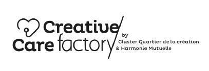 """Résultat de recherche d'images pour """"creative care factory"""""""
