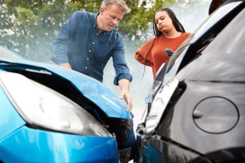 Nos especializamos en esta área y ofrecemos revisiones de casos gratuitas. Abogado de Accidentes Automovilísticos Atlanta - The